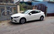Bán ô tô Mazda 3 sản xuất năm 2017, màu trắng   giá 630 triệu tại Tp.HCM