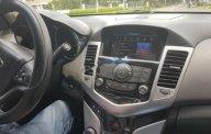 Cần bán lại xe Daewoo Lacetti CDX 1.6 AT đời 2010, màu bạc, nhập khẩu nguyên chiếc chính chủ giá 300 triệu tại Bình Dương