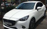 Cần bán xe Mazda 2 năm sản xuất 2016, màu trắng giá 490 triệu tại Tp.HCM
