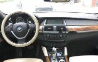 Bán xe BMW X6 năm sản xuất 2008, màu đỏ giá 810 triệu tại Hà Nội