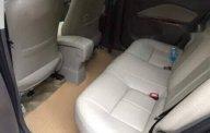 Bán ô tô Toyota Vios sản xuất 2011, màu đen giá 298 triệu tại Hà Nội