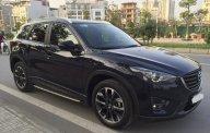 Cần bán Mazda CX5, bản 2.5 Facelift nhập khẩu giá 875 triệu tại Tp.HCM