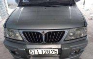Cần bán xe cũ Mitsubishi Jolie sản xuất 2003, giá 135tr giá 135 triệu tại Tp.HCM