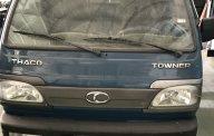 Thanh lý xe Thaco Towner 2015 thùng lửng 750kg giá 77 triệu tại Tp.HCM