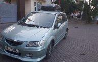 Bán ô tô Mazda Premacy sản xuất 2004 chính chủ giá 270 triệu tại Hà Nội
