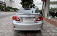 Bán xe Toyota Corolla altis 2.0V sản xuất 2010, màu bạc  giá 568 triệu tại Phú Thọ