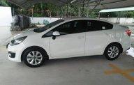 Bán ô tô Kia Rio 1.4MT đời 2017, màu trắng, xe nhập  giá 456 triệu tại Tp.HCM