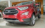 Bán Ford EcoSport 1.5L Titanium, giá cạnh tranh, đủ màu giao ngay. LH: 0902172017 - Em Mai giá 638 triệu tại Tp.HCM