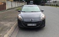 Cần bán xe Mazda 3 năm 2010, nhập nguyên con Japan, 416tr còn thương lượng giá 416 triệu tại Tp.HCM
