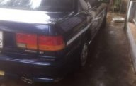 Bán ô tô Honda Accord sản xuất 1990, màu xanh   giá 85 triệu tại Đắk Lắk