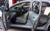 Cần bán Toyota G đời 2011 giá 415 triệu tại Đồng Nai