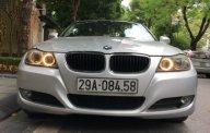 Bán BMW 3 Series 320i SX 2010, màu bạc giá 515 triệu tại Hà Nội