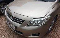 Bán ô tô cũ Toyota Corolla altis AT 2010   giá 475 triệu tại Sơn La