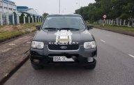 Bán xe Ford Escape, đời 2003 số tự động giá 165 triệu tại Hải Phòng