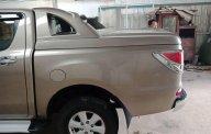 Bán Mazda BT 50 năm sản xuất 2014, xe đẹp như mới giá 467 triệu tại Đắk Lắk