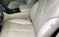 Salon ôtô Siu Hùng bán xe Toyota Venza màu trắng, đời 2009 đăng ký 2010, một chủ quỷ quyền giá 890 triệu tại Tp.HCM