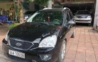 Auto Lâm Hưng bán Kia Carens 2.0 SX MT ,    bản full    giá 365 triệu tại Hà Nội