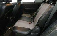 Bán Kia Carens năm sản xuất 2011, màu xám giá 350 triệu tại Tp.HCM