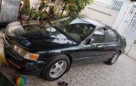 Bán Honda Accord năm sản xuất 1996, nhập khẩu Mỹ, xe gia đình sử dụng giá 150 triệu tại Đồng Nai