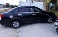 Cần bán xe Lacetti sản xuất 2009, xe đẹp giá 190 triệu tại Nghệ An