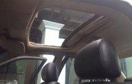 Cần bán xe Honda Accord năm sản xuất 1990, màu trắng, giá 105tr giá 105 triệu tại BR-Vũng Tàu