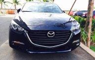 Bán ô tô Mazda năm sản xuất 2017, màu đen, còn 1 em duy nhất, giá ưu đãi cực hấp dẫn khi đên với Mazda Gò Vấp giá 750 triệu tại Tp.HCM