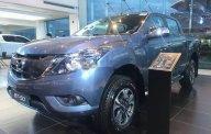 Bán Mazda BT-50 nhập Thái, giao ngay giá 829 triệu tại Tp.HCM