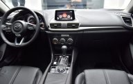 Bán Mazda 3 Fl 2018, hỗ trợ trả góp lên đến 90%, ưu đãi hấp dẫn, giá cả cạnh tranh, LH 0889 235 818 giá 659 triệu tại Hà Nội