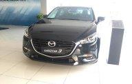 Bán Mazda 3 2.0 giá cực tốt, giao xe ngay, nhiều ưu đãi kèm theo trong tháng 09 giá 750 triệu tại Tp.HCM