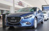 Bán Mazda 3 Fl 2018, giá tốt, LH 0889 235 818 giá 659 triệu tại Hà Nội