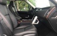 Bán xe LandRover Range Rover HSE màu trắng, xám, đồng, xanh, đen giao ngay 0932222253 giá 6 tỷ 410 tr tại Tp.HCM