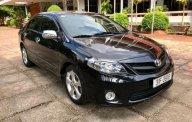 Bán Toyota Corolla Altis 2.0V đời 2011, bản đủ nhất, model 2011 giá 550 triệu tại Phú Thọ
