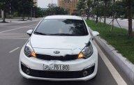 Chính chủ cần bán xe Kia Rio Sx 2015, odo 3 vạn 1 giá 470 triệu tại Hà Nội