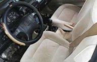 Cần bán Honda Accord MT 1992, nhập khẩu, xe zin từ đồng sơn giá 128 triệu tại Tp.HCM