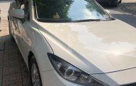 Bán ô tô Mazda 3 hatchback đời 2017, màu trắng giá 645 triệu tại Hà Nội