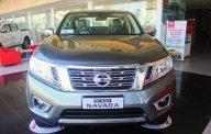 Bán Nissan Navara VL Premium 2018, màu xám, giao ngay, giá chính hãng, nhiều ưu đãi và phần quà hấp dẫn giá 790 triệu tại Hà Nội