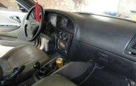 Cần bán Daewoo Nubira sản xuất 2001, giá tốt giá 72 triệu tại Quảng Bình