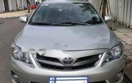Bán Toyota Corolla altis 2.0 năm sản xuất 2010, màu xám  giá 529 triệu tại Hậu Giang