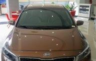 Đánh giá Kia Cerato giá từ 499 triệu giá 499 triệu tại Tp.HCM