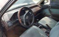 Cần bán xe Honda Accord sản xuất năm 1986, màu xám giá 30 triệu tại Tp.HCM