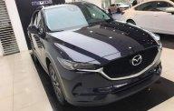 Bán Mazda CX 5 2.0, ưu đãi hấp dẫn, LH Mr Thắng 0889 235 818 giá 899 triệu tại Hà Nội