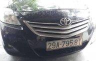 Cần bán lại xe Toyota Vios năm sản xuất 2010 giá 280 triệu tại Nam Định