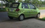 Cần bán Daewoo Matiz SE 2007, giá 63tr giá 63 triệu tại Bắc Ninh