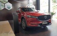 Cần bán Mazda CX 5 2.0 AT 2018, màu đỏ giá 899 triệu tại Hà Nội