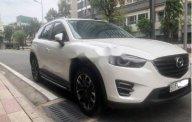 Cần bán xe Mazda CX 5 đời 2017, màu trắng, 835 triệu giá 835 triệu tại Tp.HCM