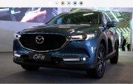 Bán Mazda CX 5 2.0 All New, LH hotline kinh doanh 0889 235 818 giá 899 triệu tại Hà Nội