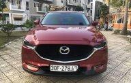 Bán ô tô Mazda CX 5 2.0 sản xuất năm 2018, màu đỏ, giá 945tr giá 945 triệu tại Tp.HCM