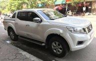Gia đình cần bán Nissan Navara EL 2.5AT 2016 chính chủ, đẹp như mới giá 555 triệu tại Hà Nội
