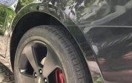 Cần bán gấp Chevrolet Cruze LTZ đời 2015, màu đen giá 490 triệu tại Tp.HCM