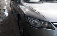Bán Honda Civic 1.8MT 2008, số sàn, xe đẹp, không lỗi, chạy 10 vạn, tên tư nhân, 1 chủ từ mới giá 325 triệu tại Thanh Hóa